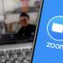 Zoomでバーチャル背景が対応していない場合の2つのステップ。